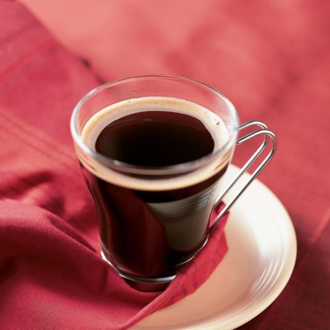 Café Americano 1