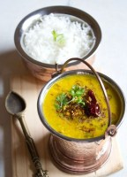 Amazing Dishes for Diwali Occasion..!!