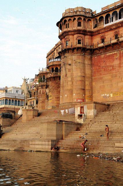 Godoliya, Varanasi