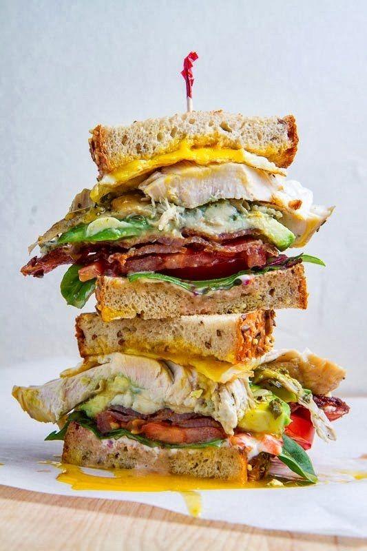 jhatpat sandwiches 1