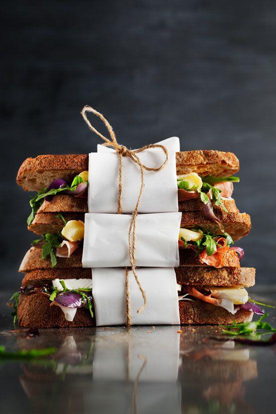 jhatpat sandwiches 2
