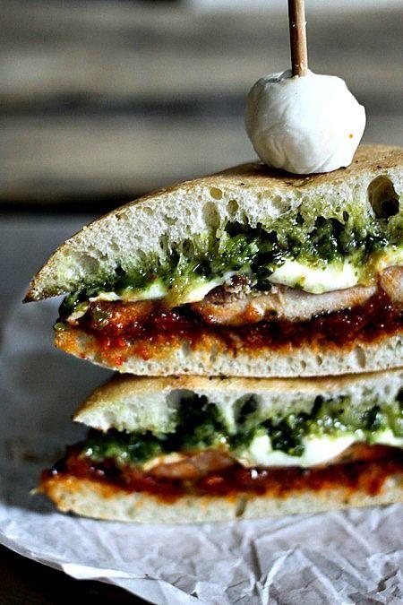 jhatpat sandwiches 3