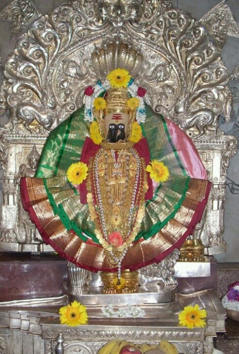 Kolhapur Culture - India 2