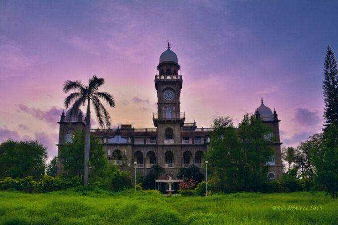 Kolhapur Culture - India 4