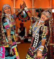 Bikaner Culture 2