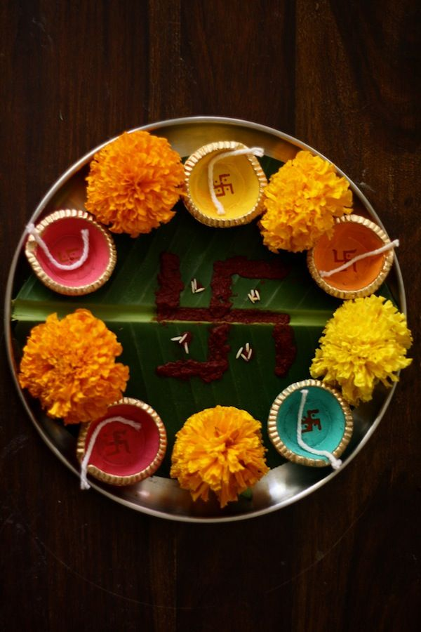 Diwali Party Celebration 4