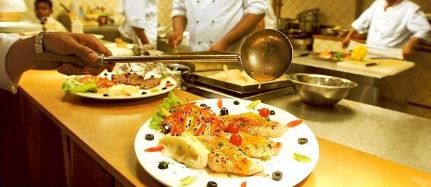 Diwali Party Celebration 9