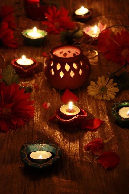 Happy Chhoti Diwali 4