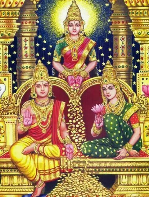 Happy Dhanteras 1
