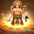 A Very Prosperous and Joyous Happy Dhanteras to All..!!