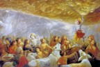 We Wish You a Very Happy Govardhan Festival and Bhaiya Dooj