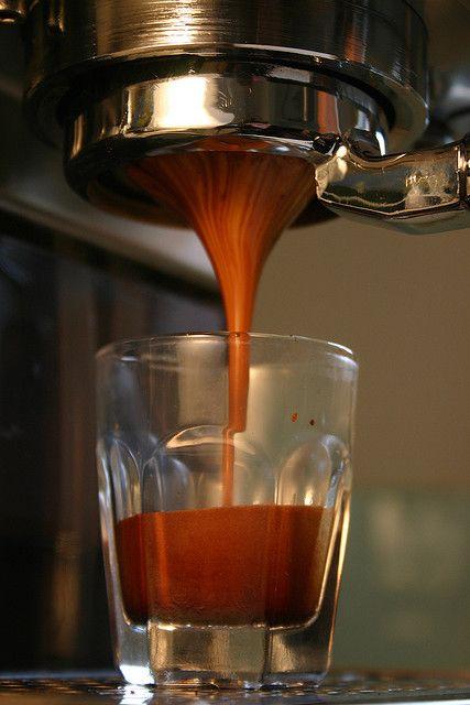 Hot Chocolate Coffee 4