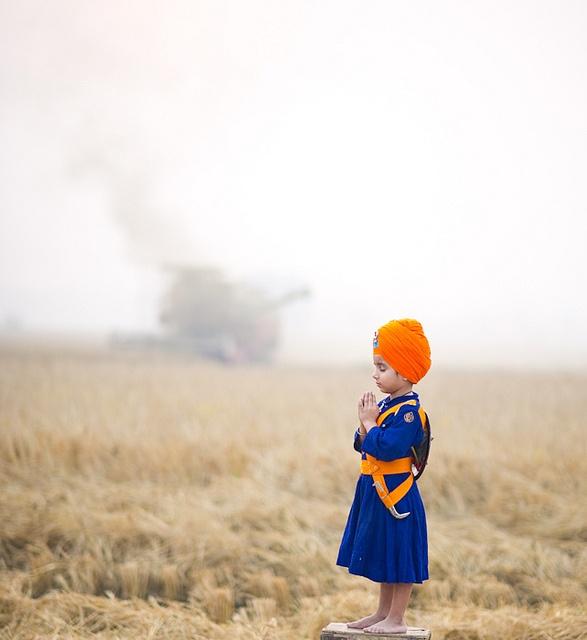 Punjab Culture 2