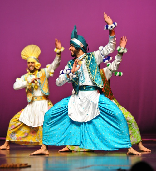 Punjab Culture 3