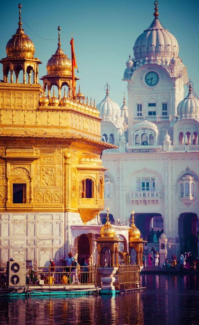 Punjab Culture 4