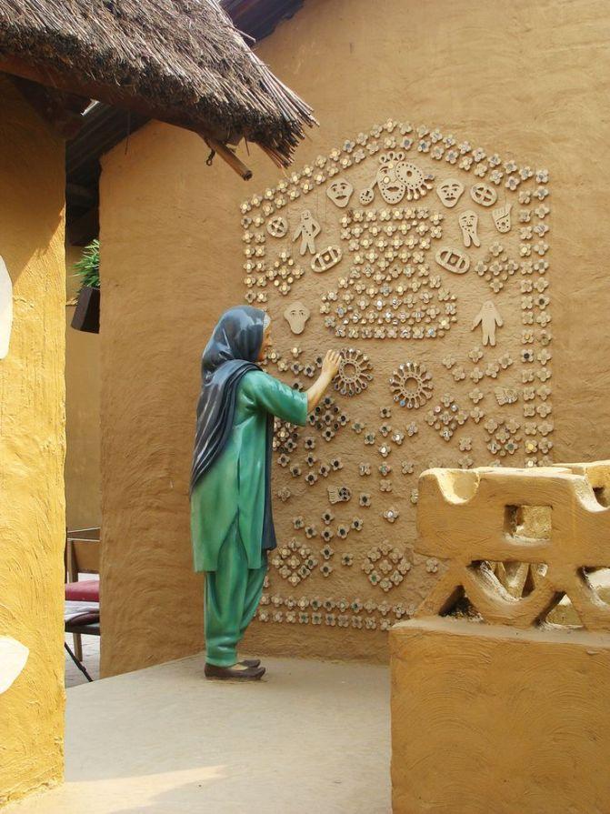 Punjab Culture 5
