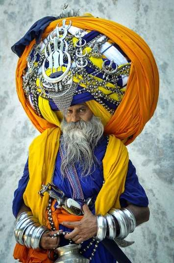 Punjab Culture 6