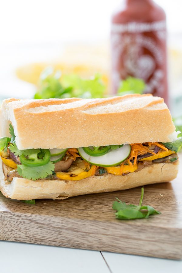 taco sandwiches 3
