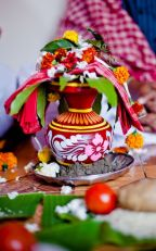Traditional Bengali Culture That Mesmerizes Everyone..!!
