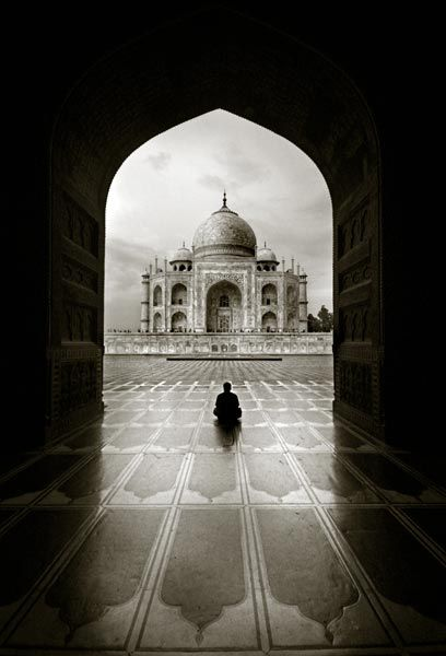 unseen moments and places of India 7