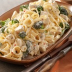 Enjoy 10% off on Pasta at Red Salt Cuisine from Every Mon – Thur