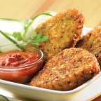 20 Minutes Bread Cutlet Recipe to Try Today