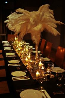 Dinner Party 6