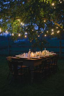 Dinner Party 8