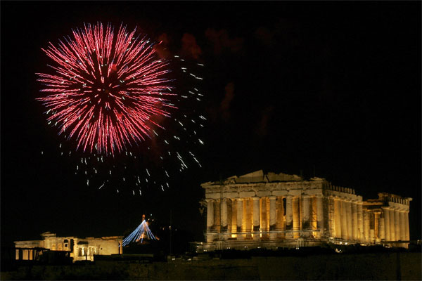 New-Year-2015-in-Greece.jpg