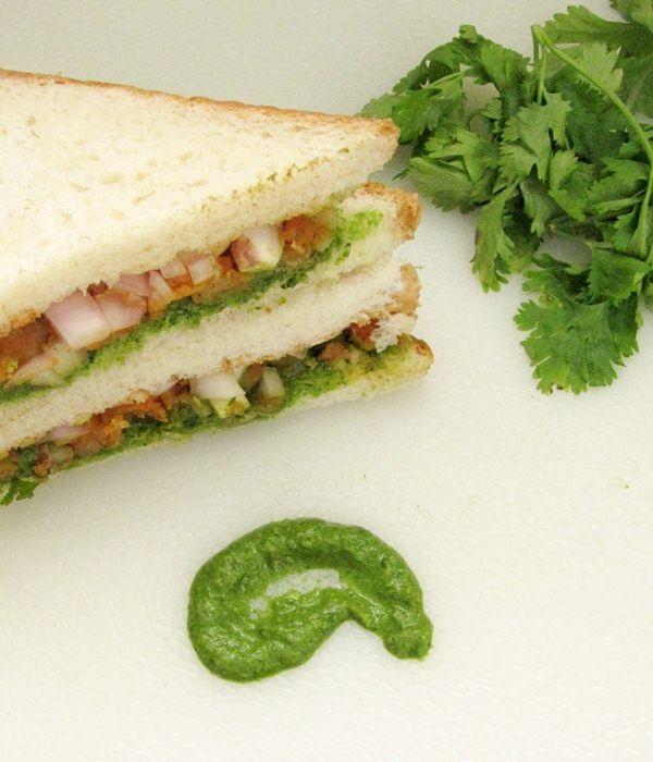 Sandwiches discount.jpg
