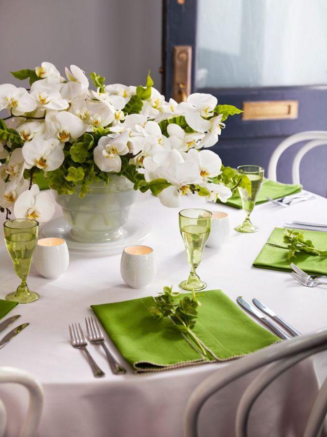 Wedding party celebration india 1
