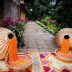 Plan Destination Wedding in India with Red Salt Cuisine Catering Team