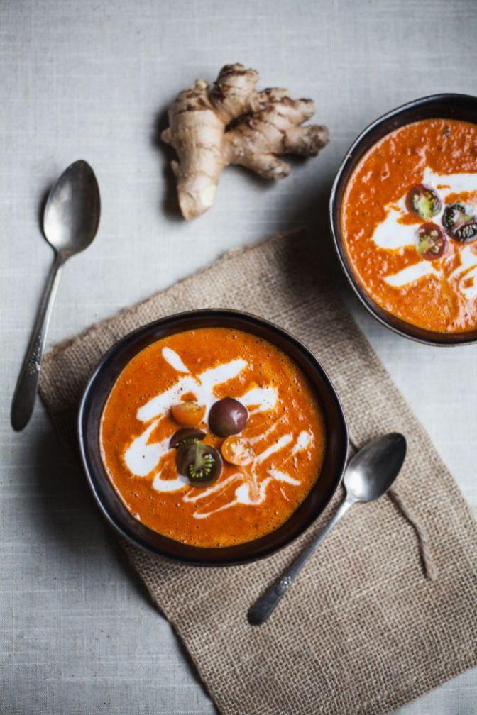 Cream of Tomato (tomato soup).jpg