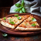 Family Time Pass Combo Meal Starting at Just Rs. 449