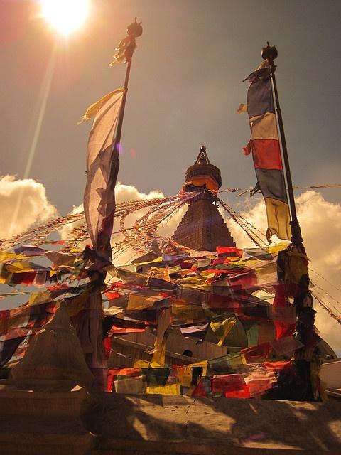 Nepalese Culture  1