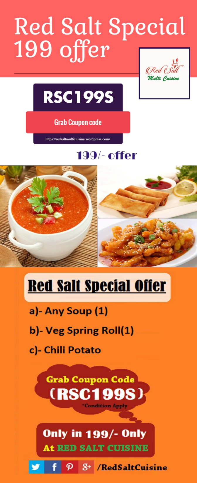 Red Salt Special Offer.png