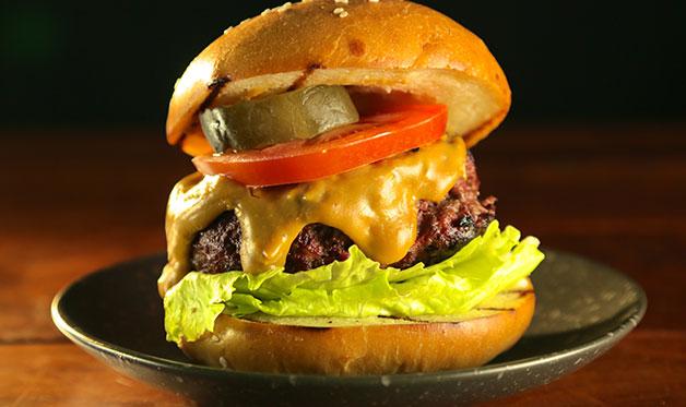 Smoked Burger.jpg