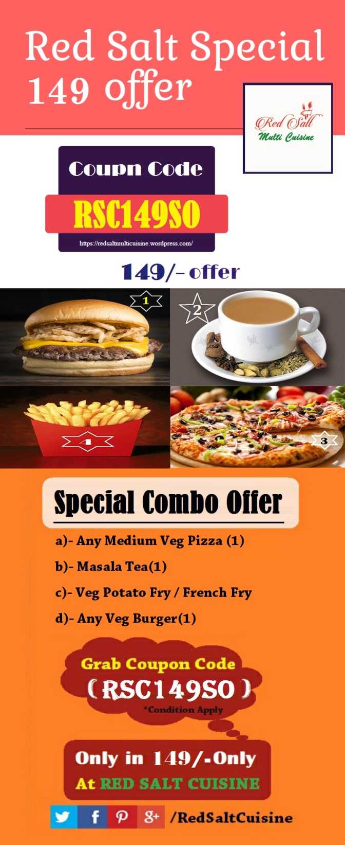 Special Combo Offer 149 only.jpg