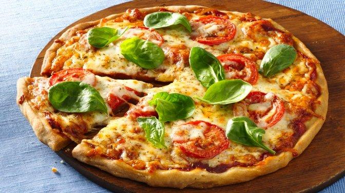 Tomato Mozzarella Pizza.jpg