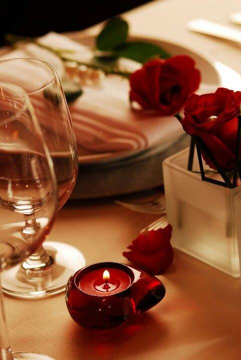 Valentine Day 2.jpg
