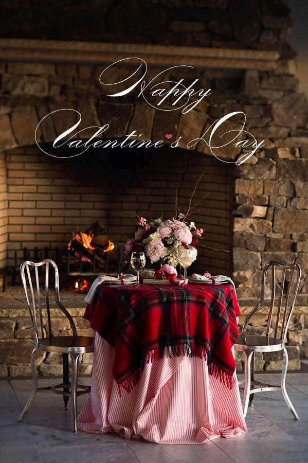 Valentine Day 6.jpg