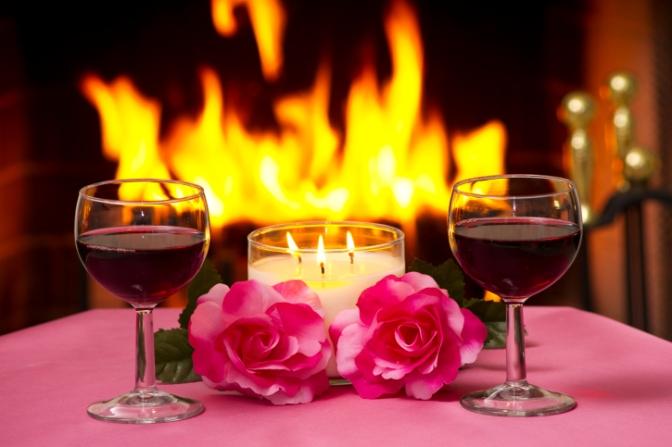Valentine Day Surprises 1.jpg
