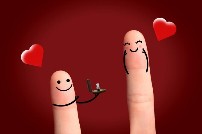 Valentine Day Surprises 3.jpg