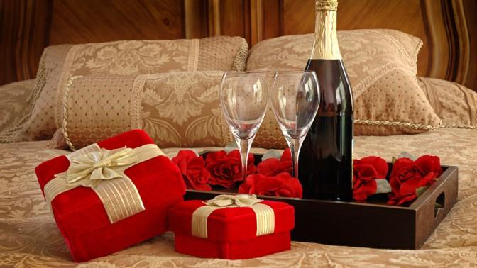 Valentine Day Surprises.jpg