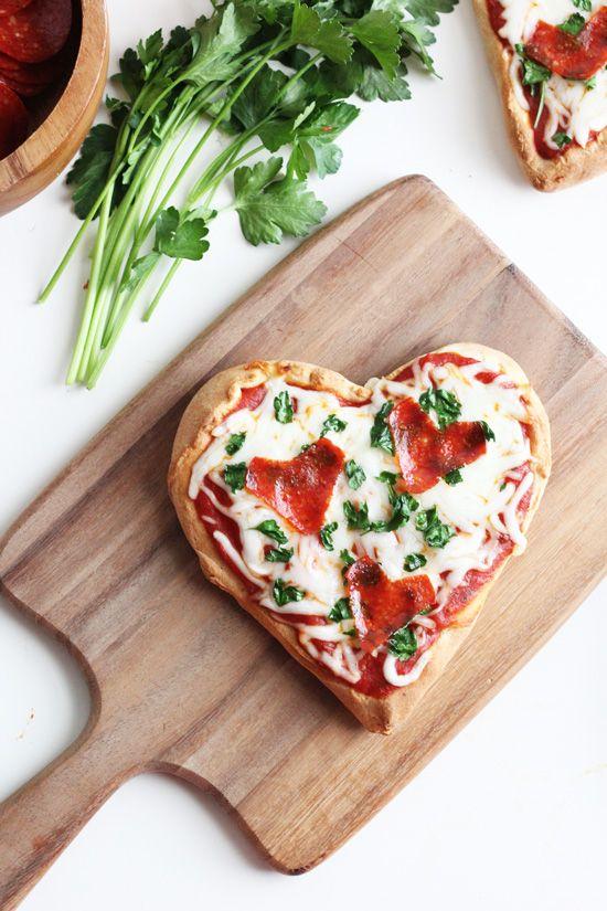 Valentines Day Recipes 11