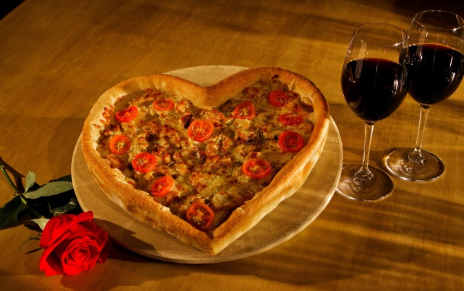 Valentines Day Recipes 4