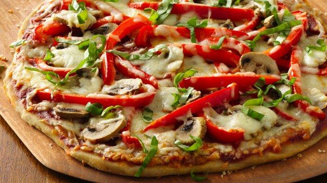 Veggie Delight Pizza.jpg