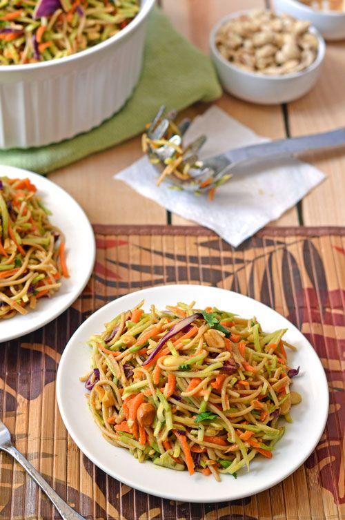 Schezwan Noodles 5