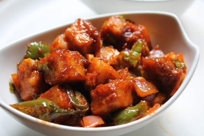 Sweet and Sour Paneer.JPG